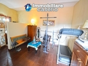 Renovated house with hobby room for sale in Abruzzo, Italy - Village Fraine 38