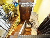 Renovated house with hobby room for sale in Abruzzo, Italy - Village Fraine 4