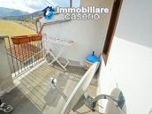 Renovated house with hobby room for sale in Abruzzo, Italy - Village Fraine 42