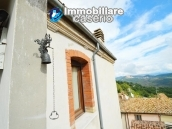 Renovated house with hobby room for sale in Abruzzo, Italy - Village Fraine 43