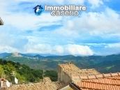 Renovated house with hobby room for sale in Abruzzo, Italy - Village Fraine 44