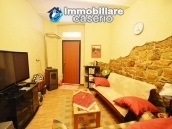 Renovated house with hobby room for sale in Abruzzo, Italy - Village Fraine 6