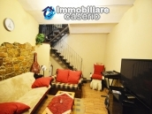 Renovated house with hobby room for sale in Abruzzo, Italy - Village Fraine 7