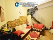 Renovated house with hobby room for sale in Abruzzo, Italy - Village Fraine 8