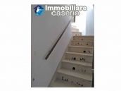 House with terrace near the sea for sale in Abruzzo, Italy, Villalfonsina 14