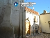 House with terrace near the sea for sale in Abruzzo, Italy, Villalfonsina 2