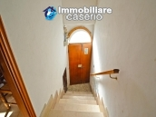 House with terrace near the sea for sale in Abruzzo, Italy, Villalfonsina 3