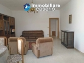 House with terrace near the sea for sale in Abruzzo, Italy, Villalfonsina 4