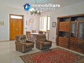 House with terrace near the sea for sale in Abruzzo, Italy, Villalfonsina 5