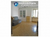 House with terrace near the sea for sale in Abruzzo, Italy, Villalfonsina 9