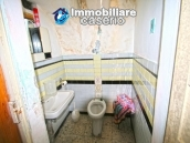 House with 3 bedrooms for sale in Abruzzo, Italy - Village Fraine 10