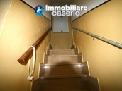 House with 3 bedrooms for sale in Abruzzo, Italy - Village Fraine 11