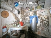 House with 3 bedrooms for sale in Abruzzo, Italy - Village Fraine 12