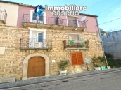 House with 3 bedrooms for sale in Abruzzo, Italy - Village Fraine 13
