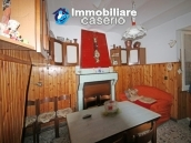 House with 3 bedrooms for sale in Abruzzo, Italy - Village Fraine 2