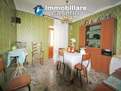 House with 3 bedrooms for sale in Abruzzo, Italy - Village Fraine 3