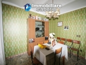 House with 3 bedrooms for sale in Abruzzo, Italy - Village Fraine 4