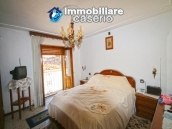 House with 3 bedrooms for sale in Abruzzo, Italy - Village Fraine 5