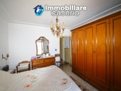 House with 3 bedrooms for sale in Abruzzo, Italy - Village Fraine 6