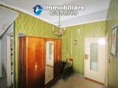 House with 3 bedrooms for sale in Abruzzo, Italy - Village Fraine 7