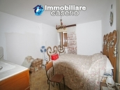 House with 3 bedrooms for sale in Abruzzo, Italy - Village Fraine 8