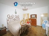 House with 3 bedrooms for sale in Abruzzo, Italy - Village Fraine 9