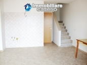 House with sea view for sale in Italy, Molise, Village Petacciato 6