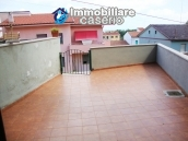 House with sea view for sale in Italy, Molise, Village Petacciato 7