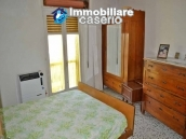 Property with outside space for sale in Italy, Molise, Italy 1