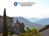 Property with outside space for sale in Italy, Molise, Italy 2