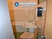 Property with outside space for sale in Italy, Molise, Italy 4