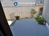 Property with outside space for sale in Italy, Molise, Italy 6