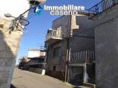 Property with outside space for sale in Italy, Molise, Italy 7