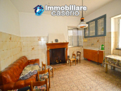 Property with terrace and garage for sale in Italy, Abruzzo 2