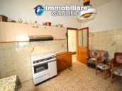 Property with terrace and garage for sale in Italy, Abruzzo 3
