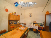 Property with terrace and garage for sale in Italy, Abruzzo 4