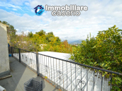 Property with terrace and garage for sale in Italy, Abruzzo 5