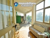 House with garden near the sea for sale in Casalbordino, Abruzzo, Italy 10