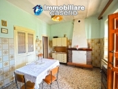House with garden near the sea for sale in Casalbordino, Abruzzo, Italy 12