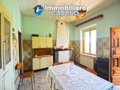 House with garden near the sea for sale in Casalbordino, Abruzzo, Italy 13