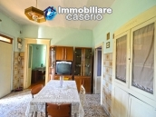 House with garden near the sea for sale in Casalbordino, Abruzzo, Italy 14