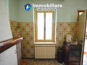 House with garden near the sea for sale in Casalbordino, Abruzzo, Italy 16
