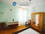 House with garden near the sea for sale in Casalbordino, Abruzzo, Italy 18
