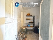 House with garden near the sea for sale in Casalbordino, Abruzzo, Italy 25