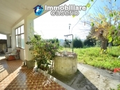 House with garden near the sea for sale in Casalbordino, Abruzzo, Italy 26