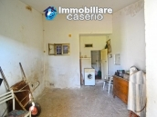 House with garden near the sea for sale in Casalbordino, Abruzzo, Italy 28