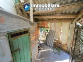 House with garden near the sea for sale in Casalbordino, Abruzzo, Italy 31