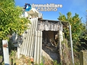 House with garden near the sea for sale in Casalbordino, Abruzzo, Italy 32