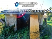 House with garden near the sea for sale in Casalbordino, Abruzzo, Italy 33