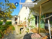 House with garden near the sea for sale in Casalbordino, Abruzzo, Italy 8